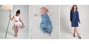 extra-10-off-clothing-maternity-sale-mothercare-167373