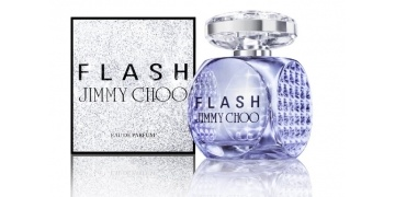 jimmy-choo-flash-60ml-edp-free-sample-gbp-20-delivered-with-code-beauty-base-166424