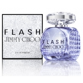 Jimmy Choo Flash EDP £20 Delivered