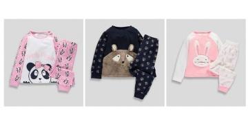 2-for-gbp-12-kids-pyjamas-matalan-167365