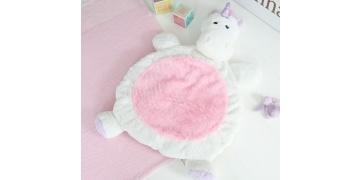 unicorn-playmat-15-off-using-code-my-1st-years-167369