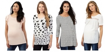 up-to-70-off-maternity-in-mid-season-sale-debenhams-167379
