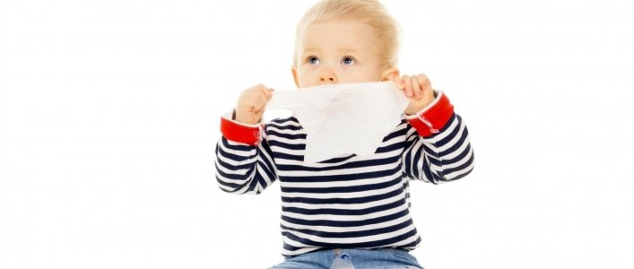 Mums Asks Aldi To Recall Baby Wipes