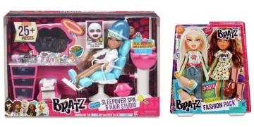bratz-sleepover-spa-and-hair-studio-with-doll-bratz-fashion-pack-gbp-1823-argos-167390