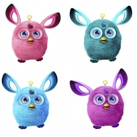 20% Off Furby Connect