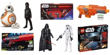 new-star-wars-rogue-one-toys-on-sale-now-argos-167389
