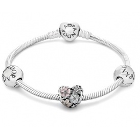 Up To 61% Off Pandora @ Argento