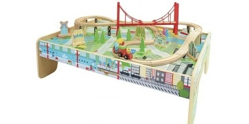 carousel-train-table-set-gbp-30-was-gbp-60-tesco-direct-167415