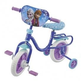 1/2 Price Kids Bikes & Helmets