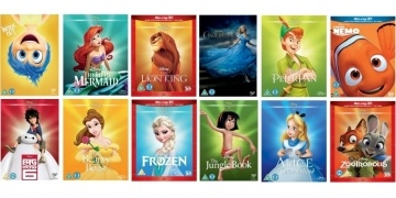 disney-dvds-2-for-gbp-12-blu-rays-2-for-gbp-15-3d-blu-rays-2-for-gbp-18-with-free-delivery-hmv-167449