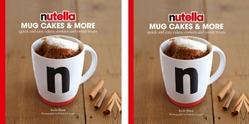 nutella-mug-cakes-more-recipe-book-gbp-359-using-code-the-book-people-167430