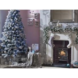 Christmas Shop Now Open @ Wilko