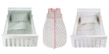 new-in-baby-bedding-cath-kidston-167463