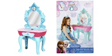 frozen-crystal-kingdom-vanity-unit-gbp-35-was-gbp-4997-asda-george-167477