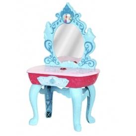 Frozen Crystal Kingdom Vanity Unit £35