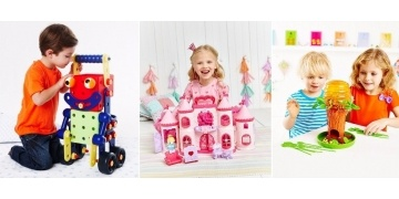 half-price-toy-sale-elc-mothercare-167482
