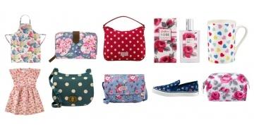 mid-season-sale-now-on-cath-kidston-167485