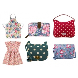 Mid Season Sale Now On @ Cath Kidston