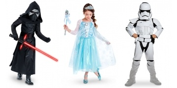 25-off-selected-fancy-dress-costumes-accessories-the-disney-store-167488