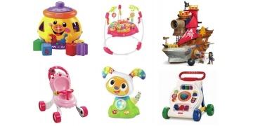 up-to-half-price-on-fisher-price-toys-argos-167480
