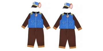 paw-patrol-chase-dressing-up-costume-gbp-15-peacocks-167492