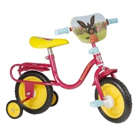 "Bing 10"" Bike Now Available @ Very"