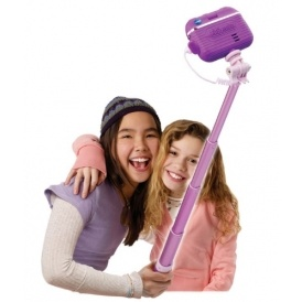 Where To Buy VTech KiddiZoom Selfie Cam 2016