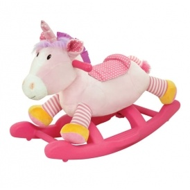 My Rocking 2 in 1 Unicorn £21