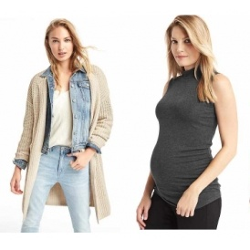 Extra 25% Off Women's & Maternity Sale
