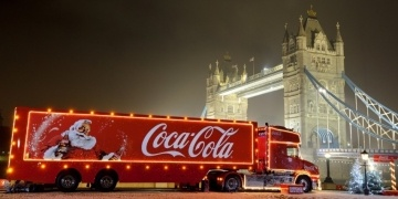 the-coca-cola-christmas-truck-tour-2016-dates-locations-and-freebies-167546