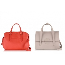 Further Reductions in the Radley Sale