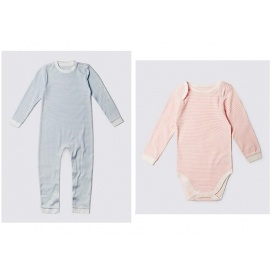 Larger Sizes in Specialist Kids Clothing
