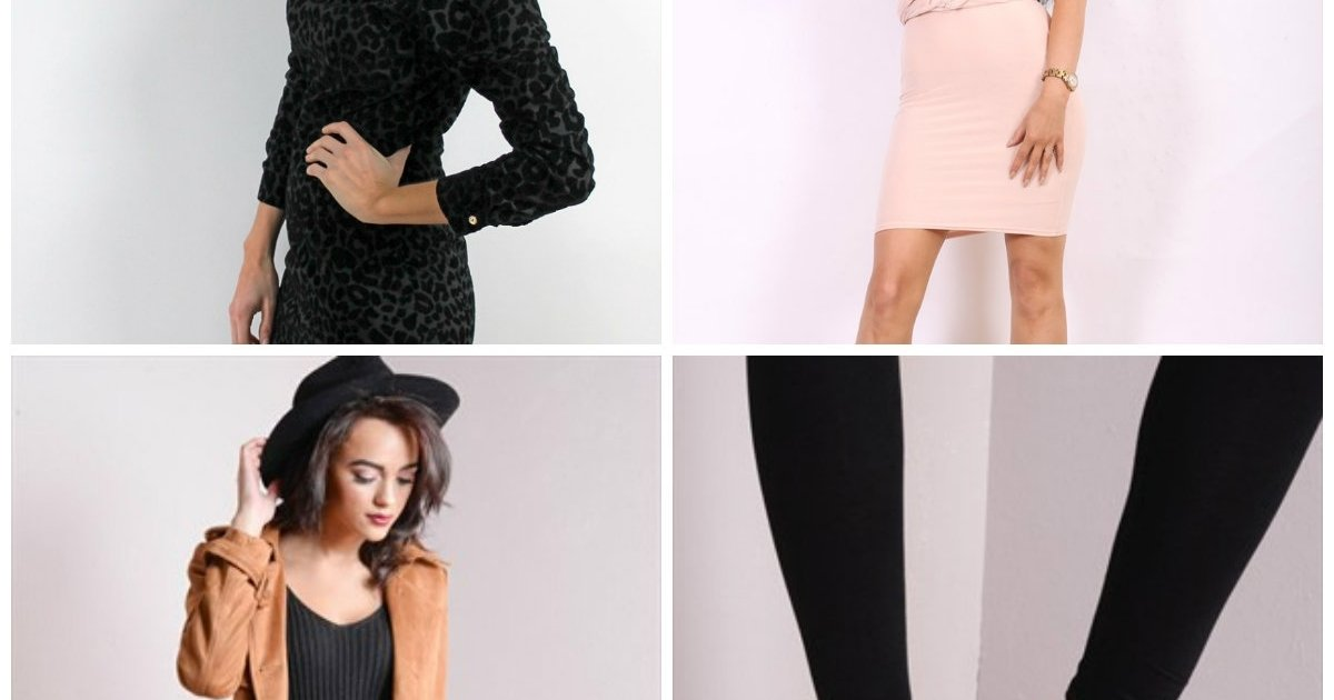 up to 70 off marketplace sale asos