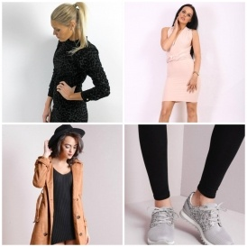 Up To 70% Off Marketplace Sale @ ASOS