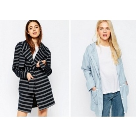 Up To 70% Off Sale Now On @ ASOS