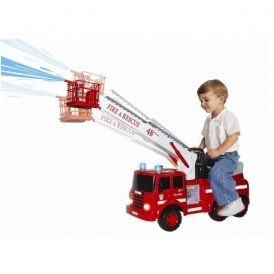 Up To 20% Off Outdoor Toys Inc Bikes