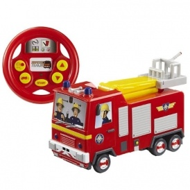 Up To 70% Off Selected Toys @ Boots.com