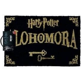 Harry Potter Doormat £14.50 Delivered