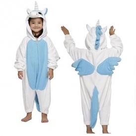 Kids Magical Unicorn Onesie £11.99
