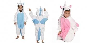 kids-magical-unicorn-onesie-gbp-1199-gbp-399-del-go-groopie-167633
