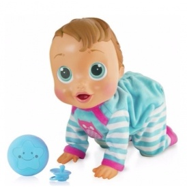 Baby Wow Doll Just £37.99