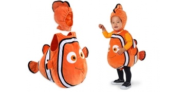 baby-nemo-costume-gbp-2099-with-free-delivery-the-disney-store-167643