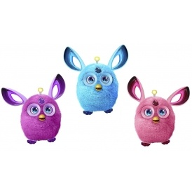Furby Connect £71.24 @ Tesco Direct