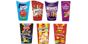 4-for-gbp-5-sweet-cartons-morrisons-167655