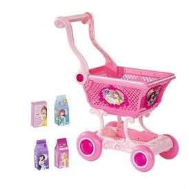 Disney Princess Shopping Cart £12.50