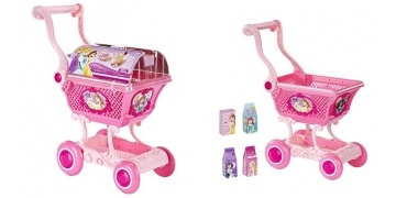 disney-princess-shopping-cart-gbp-1250-was-gbp-25-tesco-direct-167666