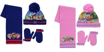 character-hat-glove-scarf-sets-gbp-9-each-asda-george-167687