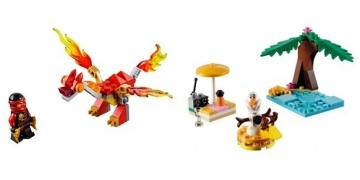 free-lego-this-weekend-and-next-weekend-with-the-daily-mail-167688
