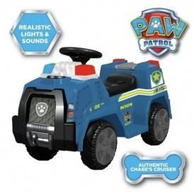 Paw Patrol Chase Police Cruiser £119.99