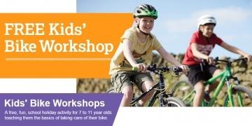 free-kids-bike-workshops-halfords-167653